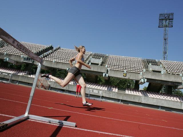 Lietuvos jaunučių žaidynėse dalyvaus 7 tūkstančiai jaunųjų sportininkų