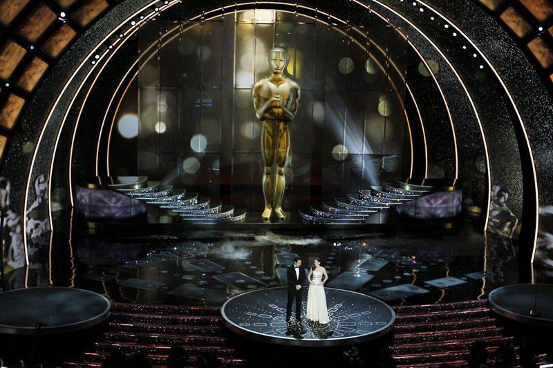 """Bankrutuojantis """"Kodak"""" prašo pašalinti jo vardą nuo kino teatro"""