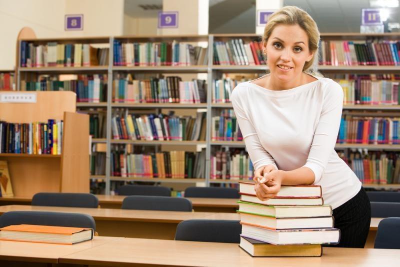 "Bibliotekose – lietuviško filmo ""1000 galimybių"" premjera"