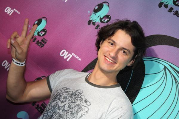 """MTV gimtadienis – linksmybės koncertų salėje ir """"žvaigždžių"""" VIP zonoje"""