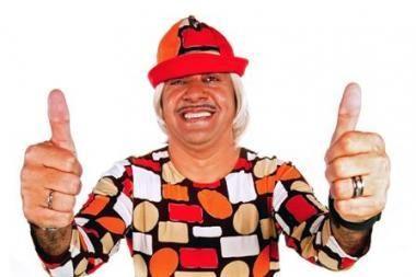 Brazilijoje į parlamentą išrinktas klounas