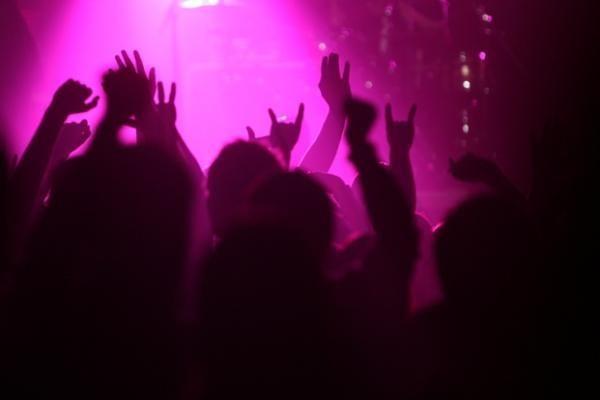 """""""Nokia Trends Lab"""" vakarėlis žavėjo publiką"""