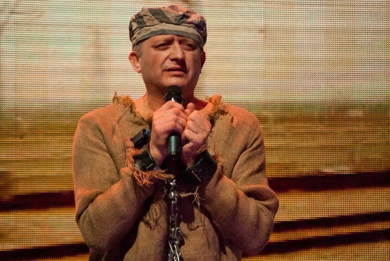 Seimo narės atėmė politinę nekaltybę Andriui Butkui