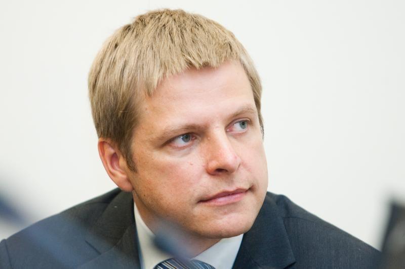 Lietuva nepritaria EK idėjai dėl duomenų apsaugos inspektorių