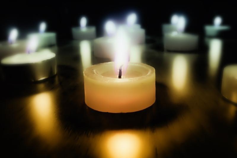 Vilniaus savivaldybė perka neatpažintų asmenų laidojimo paslaugas