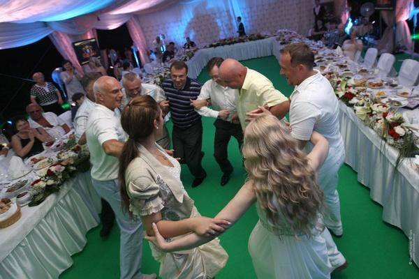 J.Tymošenko pakeitė šukuoseną