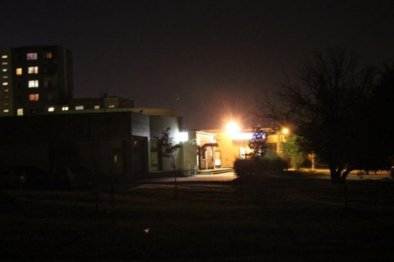 Žurnalisto tyrimas: naktiniai barai spjauna į įstatymą