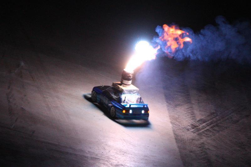 """""""Žalgirio"""" arenoje – gaudžiantys varikliai ir spiegiančios padangos"""