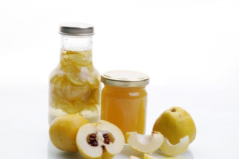 Fruktozė gali būti pavojingesnė sveikatai nei manėte
