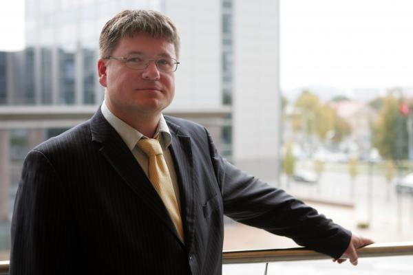 Š.Skučas toliau bylinėjasi su Vilniaus savivaldybe