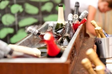 Vilniaus rajonas pirmauja šalyje pagal mirčių skaičių nuo alkoholio