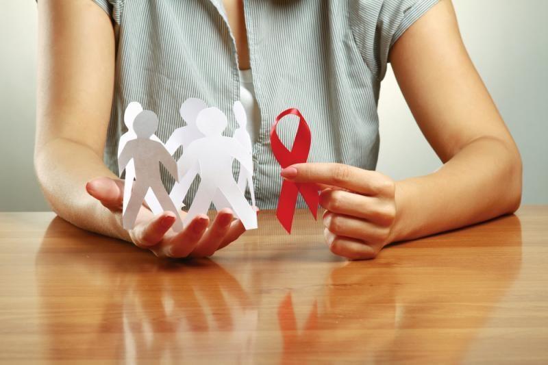 Klaipėdoje - konferencija, skirta atkreipti dėmesį į sergančiųjų ŽIV atskirtį
