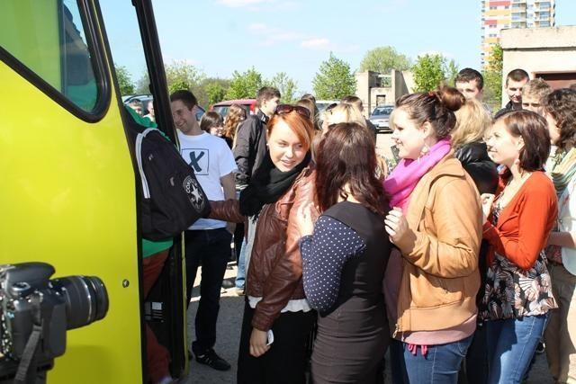 PVM transportui sumažintas, bet kelionės kauniečiams neatpigs