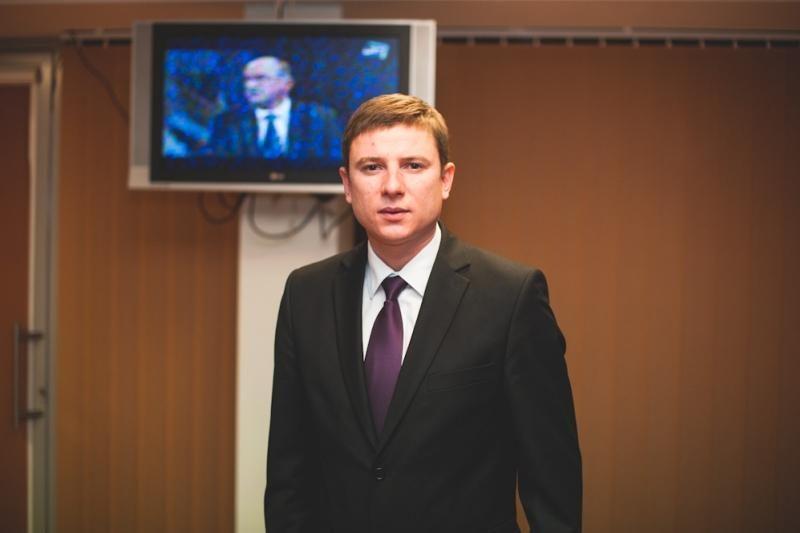 A. Skučienė: lietuviai – verksnių tauta, kuri nepalaiko kovotojų