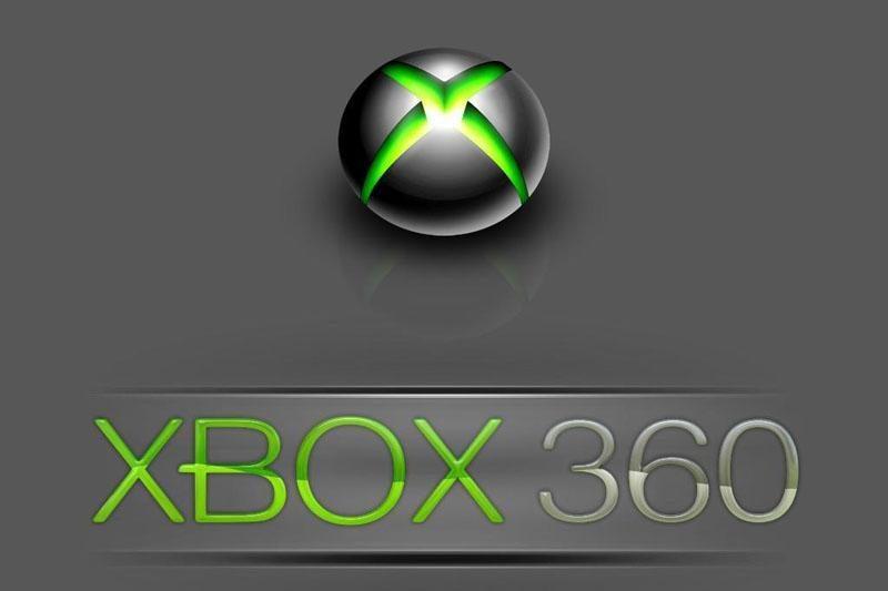 """""""Microsoft"""" šiais metai nepristatys naujos konsolės """"Xbox"""""""