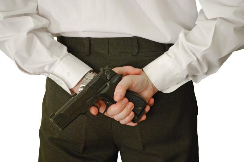 Prie Kauno klubo jaunuoliai įtūžį išliejo šaudydami