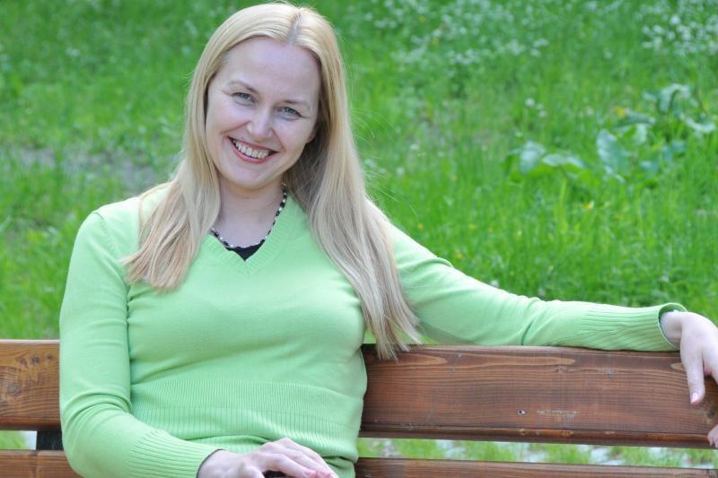 Klaipėdos koncertų salėje artėja permainos