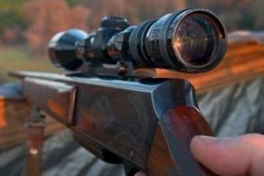 Pajūrio šaudytojai prašo sklypo