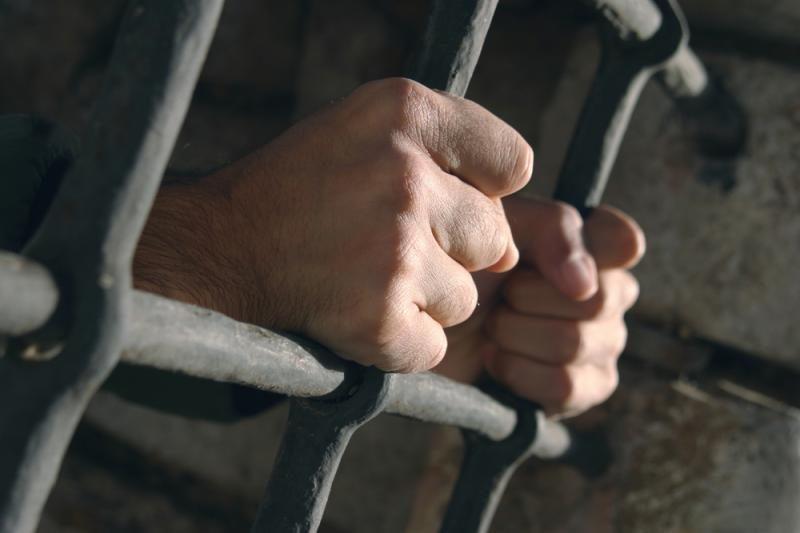 Tualete kalinį išprievartavęs kaunietis išgirdo 17-ąjį nuosprendį
