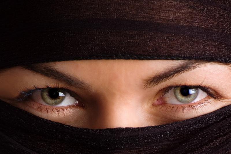 Islamas - radikalesnė religija? Žvilgsnis iš vidaus