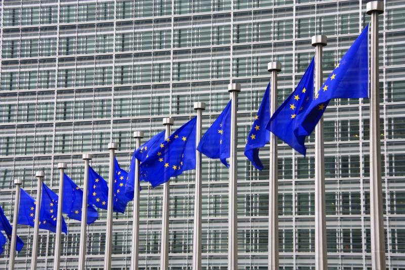 ES lyderiai įsipareigojo kurti darbo vietas ir pritarė biudžetui