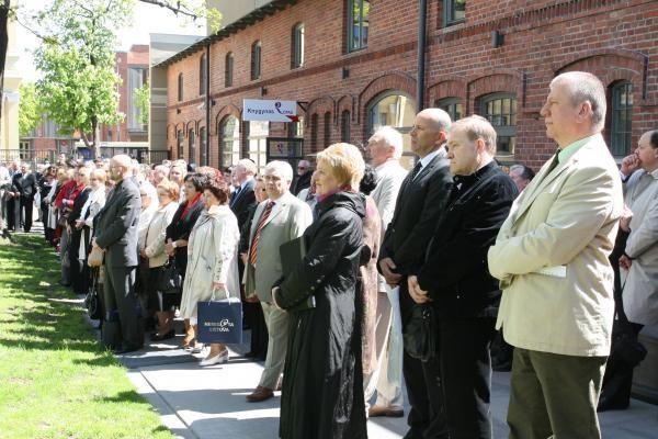Klaipėdos krašto mokytojai - tūkstantmečio knygoje