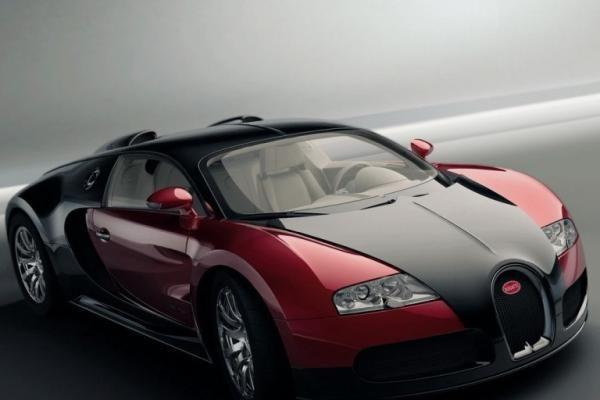 Brangiausi automobiliai 2009-2010 metais