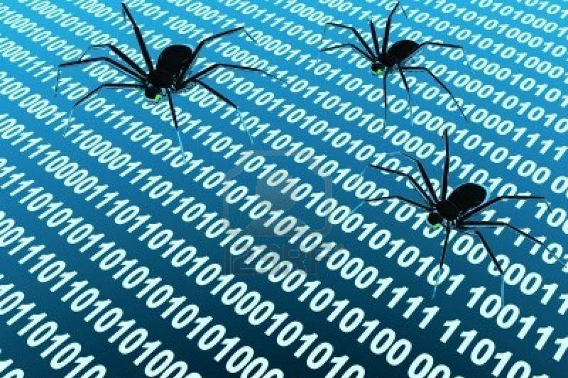 Tyrimas: ACTA ratifikavimui nepritaria 63 proc. interneto vartotojų