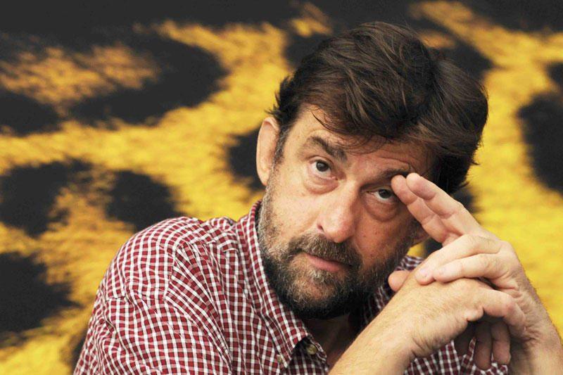 Kanų kino festivalio žiuri vadovaus italų režisierius N.Moretti