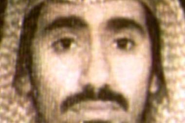 10 pavojingiausių teroristų, kalinčių Gvantanamo kalėjime