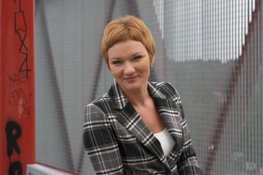LTV gelbės nuo krizės besigaluojančias Lietuvos įmones