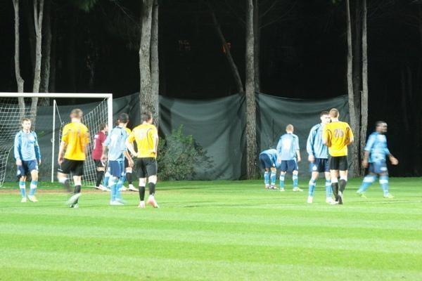 """""""Atlantas"""" nusileido Minsko """"Dinamo"""" vienuolikei 0:1"""