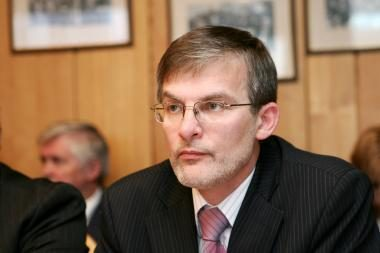 Poveikį teisėsaugai tirti sudaryta Seimo komisija bandys darbą tęsti pasibaigus įgaliojimams