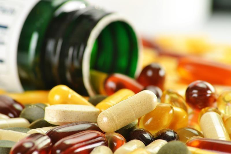 Speciali piliulė informuoja, kaip vartoti medikamentus