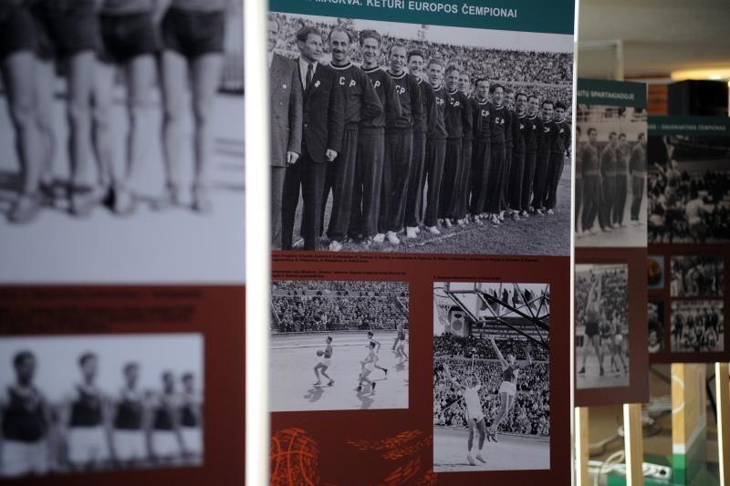 A.Sabonis: sprendimas dėl rinktinės trenerio – rugsėjo pabaigoje