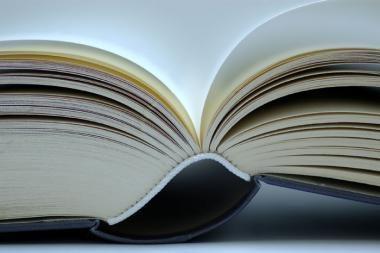Įteikiama pirmoji A.Baranausko literatūrinė premija