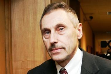 Politologas: Seimo opozicija piktnaudžiauja interpeliacijomis ministrams ir siekia pigaus dėmesio