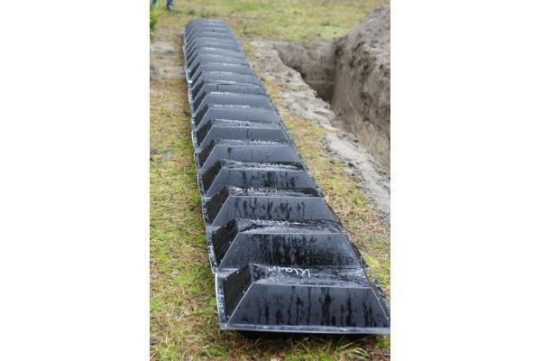 Vokiečių karių kapinėse perlaidoti karių palaikai