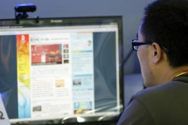 Lietuvoje daugėja elektroninių paslaugų