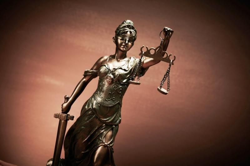 Tris Seimo narius apvogęs V. Capukas nuteistas kalėti 4 metus