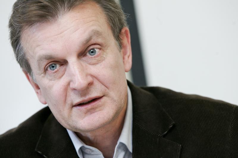 H.Mickevičius: Lietuva Baltarusijos prašymą turi įvertinti