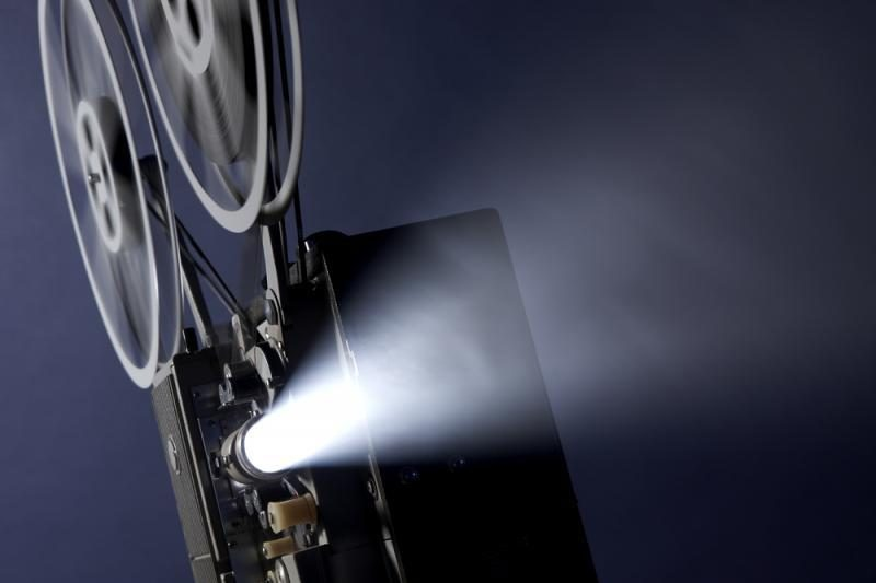 """""""Lofte"""" kinas už kino teatro ribų: M.Scorsese's filmas ir bitlų muzika"""