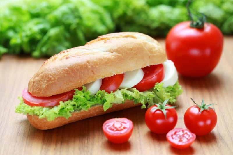M. Monkevičius: vilniečių poreikiai maistui keičiasi