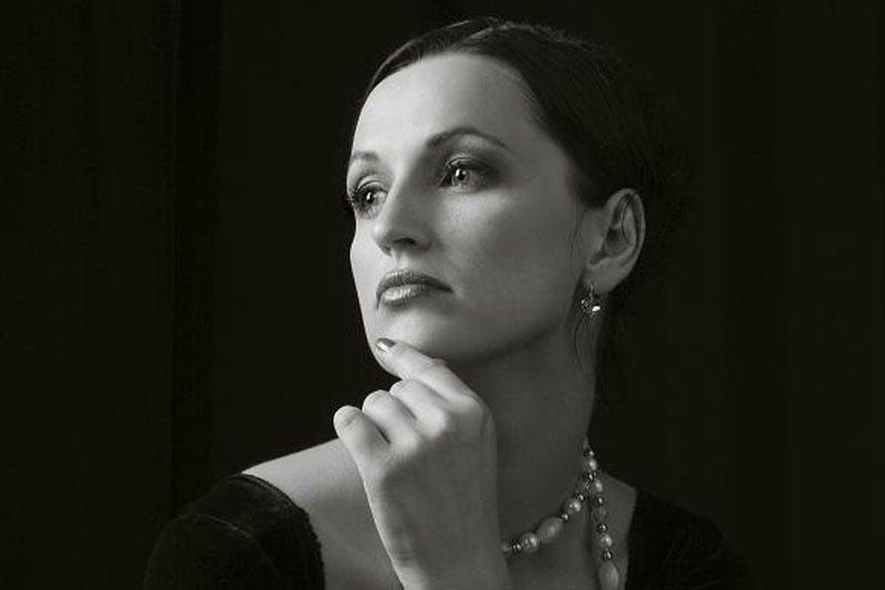 K.Savickytė-Damanskienė: mados olimpas pasiekiamas visoms