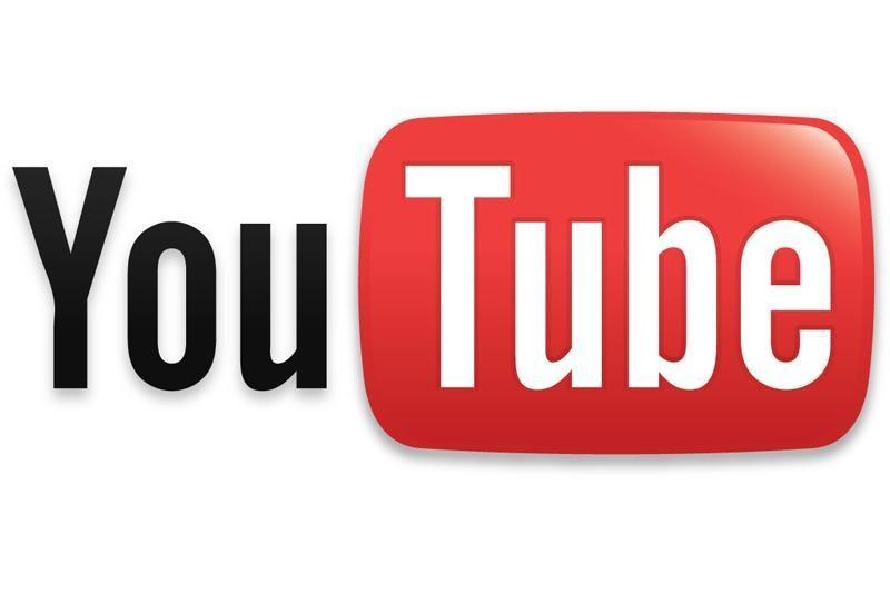 """""""Youtube"""" vadovas: """"Video turinio ateitis – teminiai kanalai"""""""