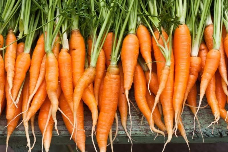 Chemikalai daržovėse leistinų normų neviršija