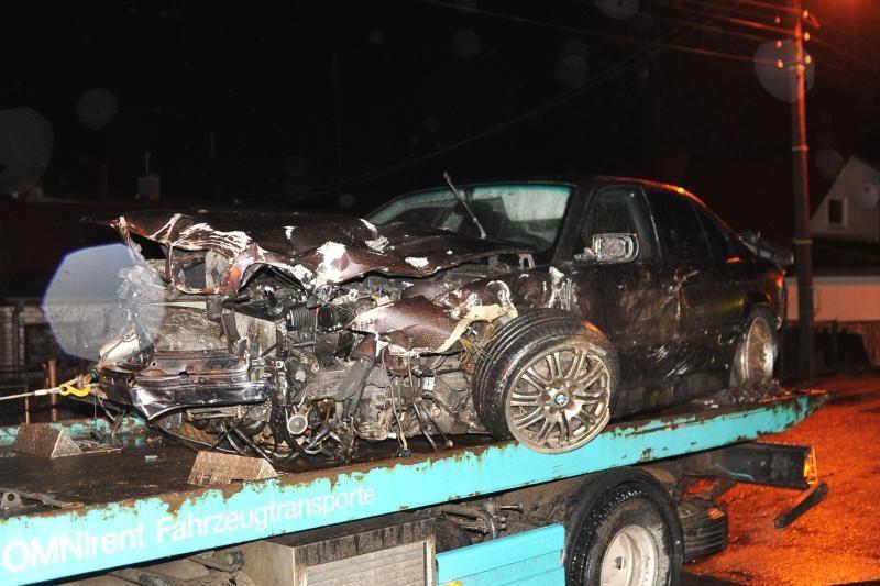 Sausį keliuose jau žuvo 24 žmonės – kone dvigubai daugiau nei pernai