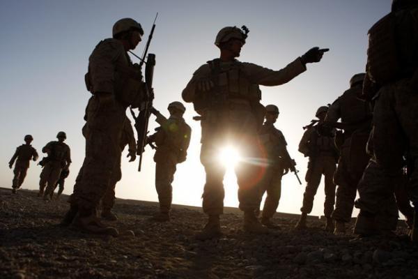 Afganistane nušautas šalies prezidento netikras brolis (papildyta)