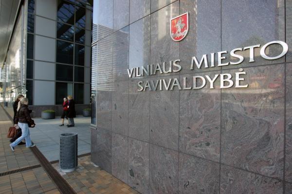 Pardavusi tris objektus savivaldybė gaus beveik 1,5 mln. litų