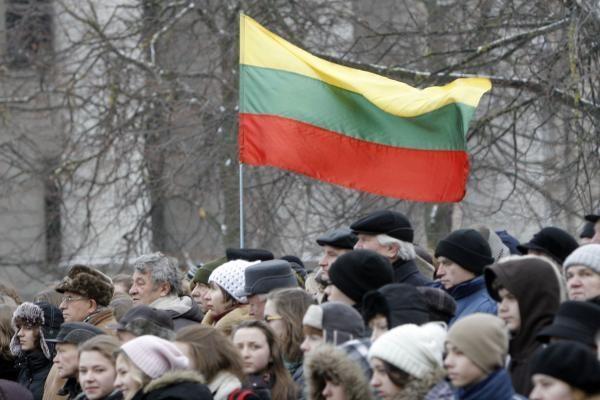 Vasario 16-ąją Kaune planuojamos dvejos eitynės